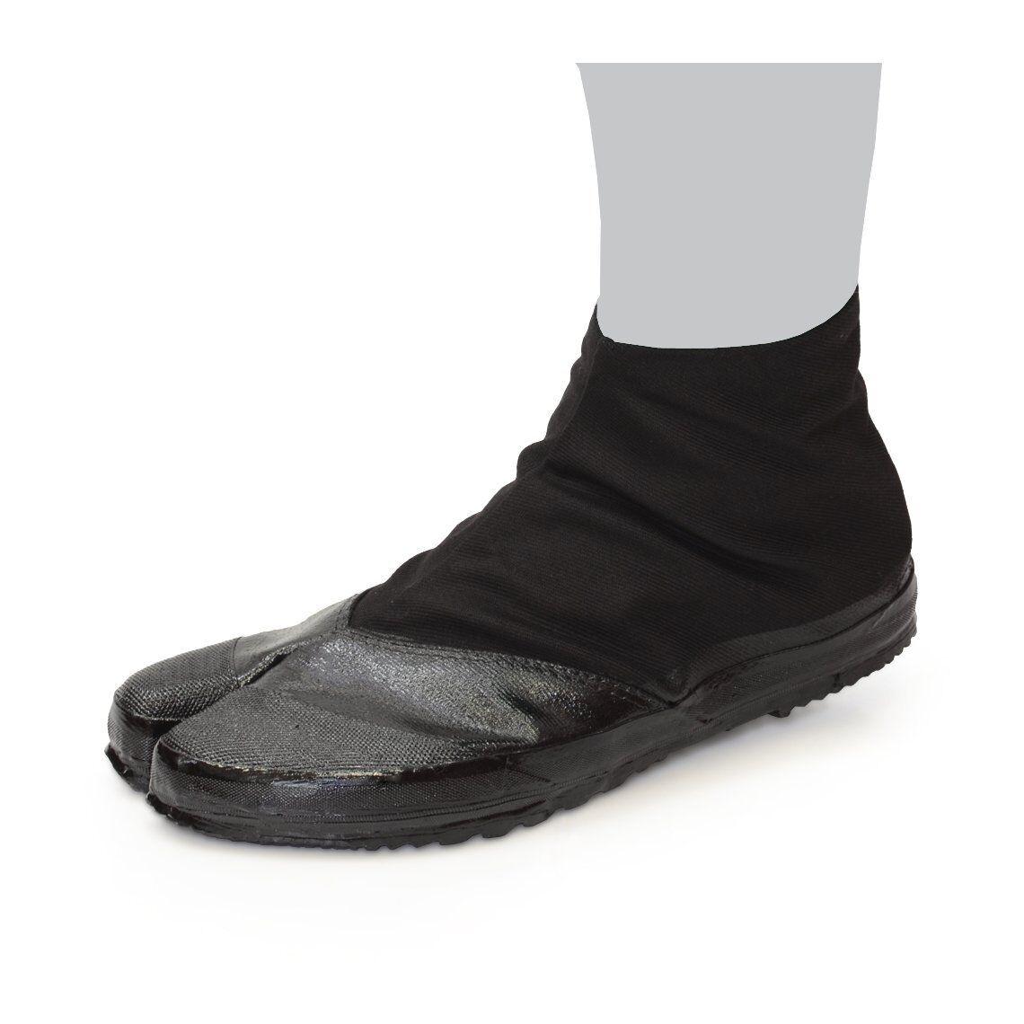 Tabi Working shoes Sokaido: Farming job, light weight shoes, MW-503