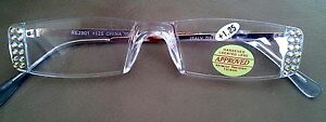 TOPAZ-AB-CRYSTAL-READING-GLASSES-READERS-1-25