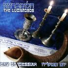 Day of Messiah by The Lumarosos (CD, 2011)