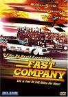 Fast Company (DVD, 2005)