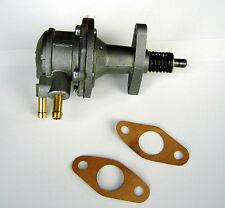 Benzinpumpe, Kraftstoffpumpe AC für Kadett B, Olympia A, GT, Manta Ascona A/B