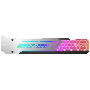 Youn-V3-3-Pin-RGB-Automatischer-Wechsel-von-Grafikkarte-Halterung-fuer-Jonsb-FG-1