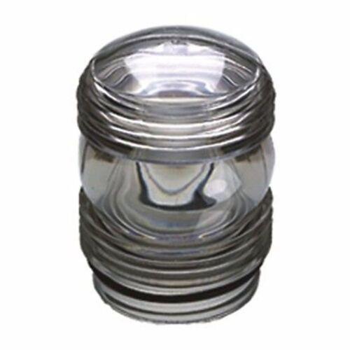 Perko All-Round Light Spare Globe White 0106000WHT MD