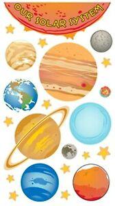 SOLAR-SYSTEM-Sticko-Stickopotamus-Scrapbooking-Craft-Sticker