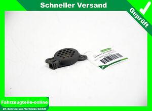 28442-0027r PDC sensor Sensor de aparcamiento renault Laguna III Megane II coupe convertible-ers