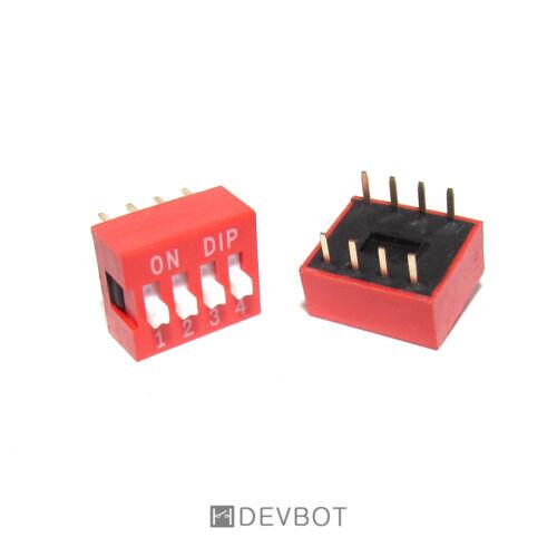 Federkorb connecteur fk8l Querloch 2,5 mmâ² Soudure fiches bananes 4 mm noir 854530