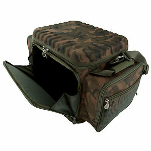 Fox-Camolite-Barrow-Bag-Brand-New-FREE-Delivery-CLU285