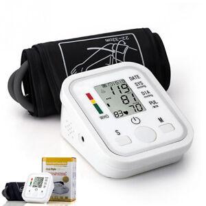 Portable-automatique-moniteur-de-pression-numerique-de-bras-superieur-de-machine