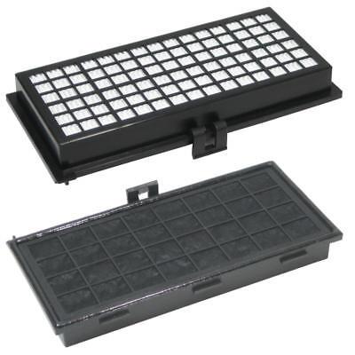 Miele Electronic S323i Air Clean plus günstig kaufen | eBay