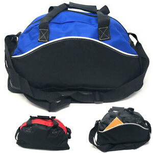 b9bdf2ebaca4 Sky Duffle Duffel Bags Travel Sports Gym School Workout Luggage ...