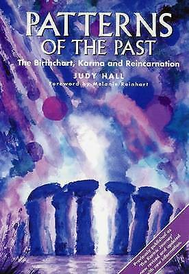 1 of 1 - Patterns of the Past (Paperback), Hall, Judy, 9781902405049