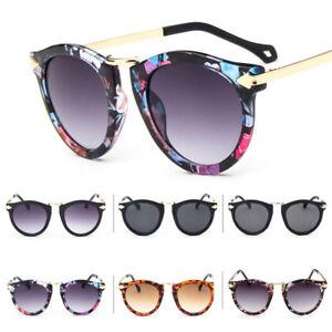 21fa13ff838e9 Retro Fashion Stylish Cat Eye Womens Men Sunglasses Shades Glasses Eyewear  UV400