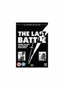 The-Last-Battle-DVD-Nuevo-DVD-OPTD1640