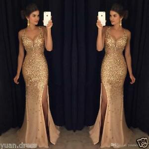Celebrity Gown Dresses