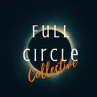 fullcirclecollective