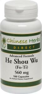 Chinese-Herbs-Direct-Advanced-Formula-He-Shou-Wu-100-ct