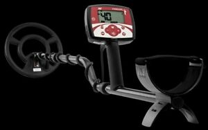 Minelab-X-TERRA-305-Metal-Detector-with-9-034-round-search-coil-xterra