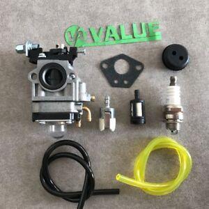 Carburetor-for-TTB2226-Mitsubishi-TL26-VICTA-Whipper-Snipper-Trimmer-Carburettor