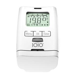 Elektronischer-Heizkoerperthermostat-Thermostat-programmierbar-sehr-leise-HT2000