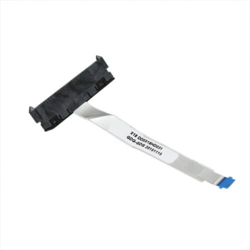 For HP Pavilion 17-G 17-G120DS 17-G121WM 17-G199NR Hard Drive HDD SATA Cable SK