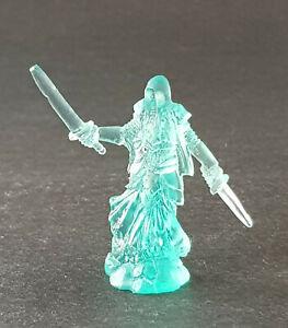 1x-WRAITH-SLAYER-dual-sword-BONES-REAPER-figurine-miniature-jdr-rpg-d-amp-d-77641l