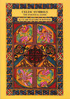 Celtic Symbols the Essential Guide by Clare Bonner (Paperback, 2007)