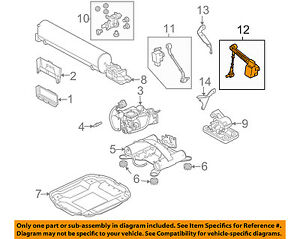 image is loading land-rover-oem-04-09-range-rover-rear-