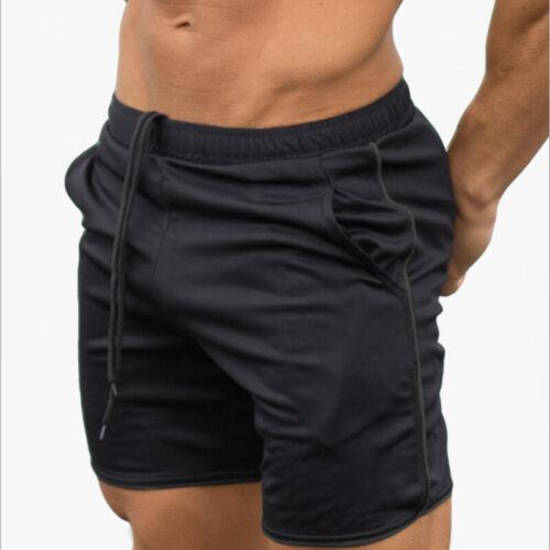 Summer Men Temperaturempfindliche farbwechselnde Strandhose Badehose Shorts rgtr