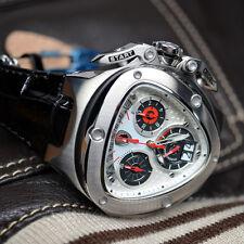 TONINO LAMBORGHINI Men's Spyder 3009 Chronograph Watch @AUTHENTIC L@@K!