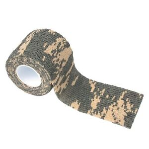 5CMx4-5M-Camo-Waterproof-Wrap-Outdoor-Camping-Hiking-Camouflage-Stealth-Tape