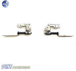 NEU-Asus-Zenbook-ux303-ux303l-ux303la-ux303lb-ux303ln-LCD-Unterstuetzung-Scharniere-L-R