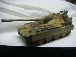 a8bfb1987 Jagdpanther II