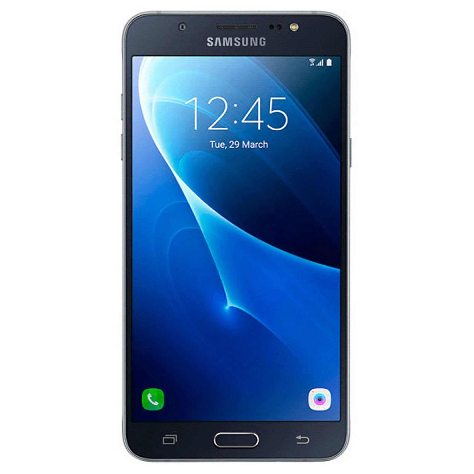 samsung galaxy j7 unlocked gsm 4g lte octa core 13mp dual. Black Bedroom Furniture Sets. Home Design Ideas
