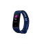 Sports-Waterproof-Fitness-Activity-Tracker-Smart-Watch-With-Heart-Rate-Monitor thumbnail 18