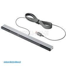 Original Nintendo Wii/Wii U Sensorleiste (Sensorbar)