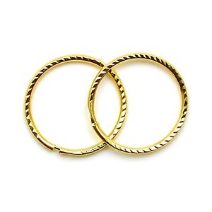 9ct-gold-hoop-earrings-12mm-diamond-cut-sleepers-light-weight-1-pair
