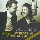 Besame Mucho by Steve Lawrence (CD, Jun-2007, Remember Records (Netherlands))