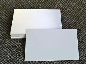 Blech-Alu-ca-32-5-x-20-cm-2-mm-beschichtet-Alublech-Platte-Aluminium