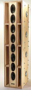VISATON-Speaker-Kit-Grand-Orgue-Pair-026072