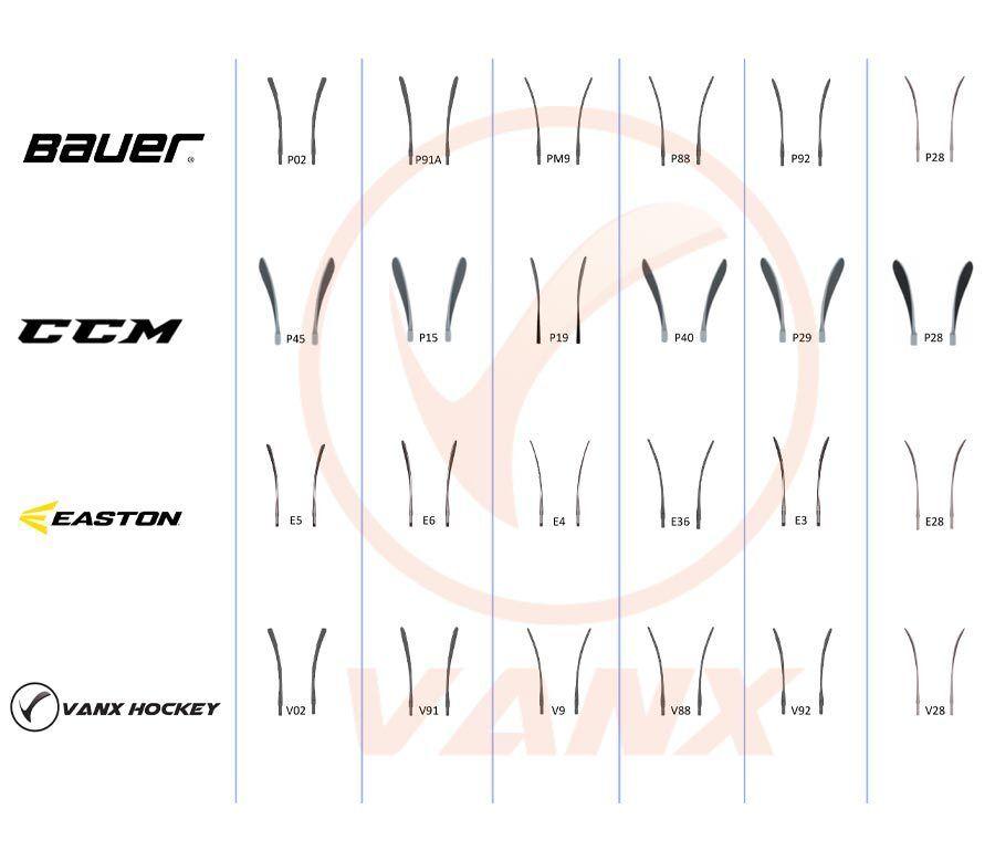 Schläger Vanx Argon Pro X3000 X3000 X3000 Senior f827f8