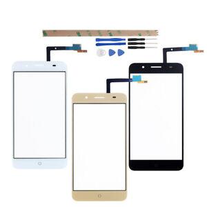 Pantalla-tactil-cristal-digitalizador-touchscreen-para-ZTE-Blade-A610-Plus