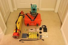 Sokkia Set330R3 Reconstruction/Surveying Kit