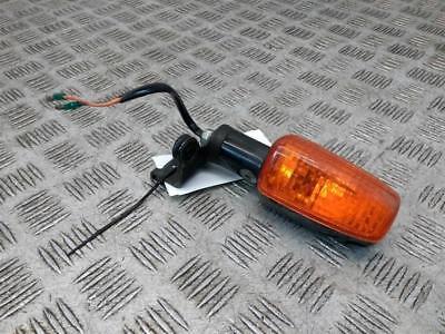 Honda XR 125 L 2007 Side Lights Replacement Bulb