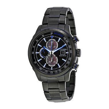 Citizen Chronograph Men's Watch