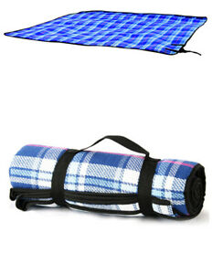 KingCamp-Portable-durable-picnic-mat-for-picnics-and-beaches-Camping-Outdoor-Hot