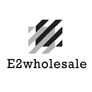 e2WholeSale