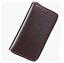New-Classic-Business-Mens-Leather-Briefcase-Bag-Handbag-Laptop-Shoulder-Bags thumbnail 18