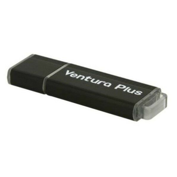 128GB Mushkin Ventura Plus USB 3.0