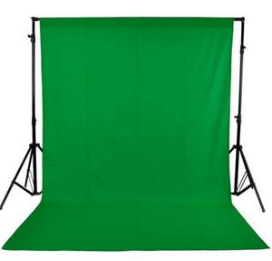 Backdrop-Studio-Background-Photography-Photo-Set-Green-Portrait-Screen-5X10FT