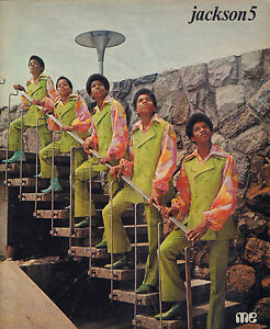 MOTOWN-ARTISTS-60-039-s-70-039-s-PHOTO-039-S-ARTICLES-FROM-DUTCH-MUSIC-MAGAZINES